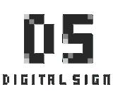 デジタルサイン株式会社