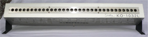 KO-1032L